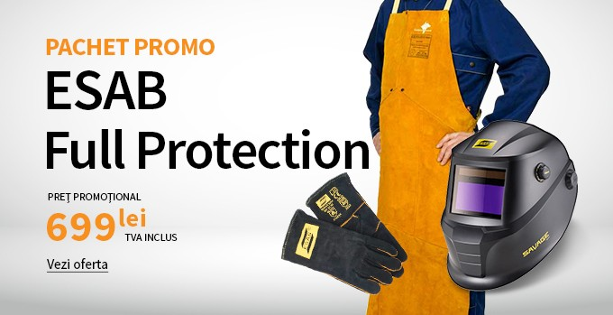 banner-Esab-Full-Protection-699